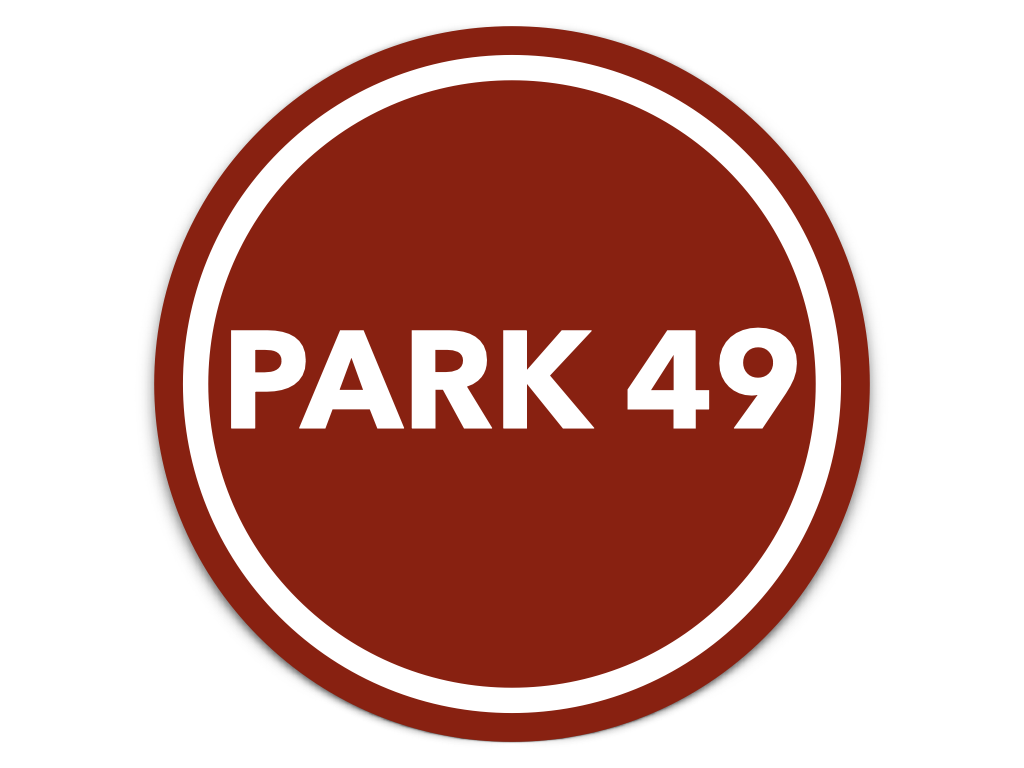PARK 49